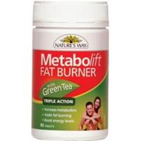 Herbal supplements for rapid weight loss picture 1