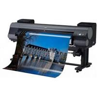 compare large format printers