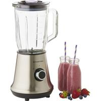 Russell Hobbs Small Kitchen Appliances From 12 Stores Compare Prices Austral