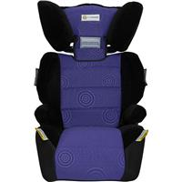 infa secure booster seat instructions
