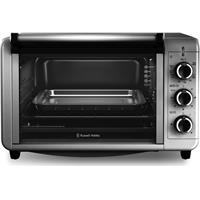 Russell Hobbs RHTOV20 Toaster Oven Prices Online, Buy from $30 ...