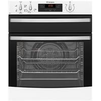 westinghouse 790 wall oven manual
