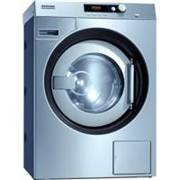 miele front loading washing machines from 5 stores. Black Bedroom Furniture Sets. Home Design Ideas