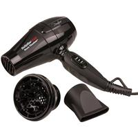 Compare Hair Dryers Prices In Australia From 55 Shops