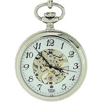 compare mens pocket watches prices in australia from 4