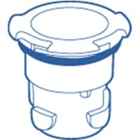 Buy Paramount Pool Cleaner Parts Online Australia Compare Prices From 2 Shops
