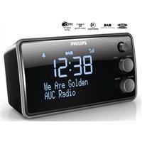 compare philips ajb3552 clock radio prices from 26 online in australia. Black Bedroom Furniture Sets. Home Design Ideas