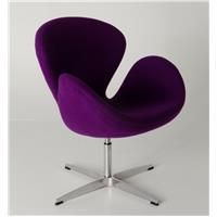 Buy Purple Furniture From 41 Stores In Australia Online