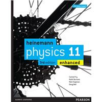 1 enhanced heinemann biology pdf