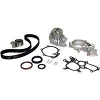 Timing Belt Kit Prado KZJ95 KZJ120 1KZ-TE 3.0L Diesel