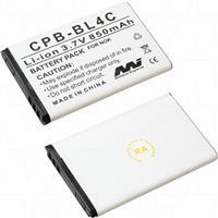 ctek dc to dc charger manual