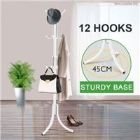 Buy Hats Off Coat Hat Stand White Online Prices In