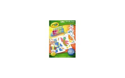 essays on crayola crayons