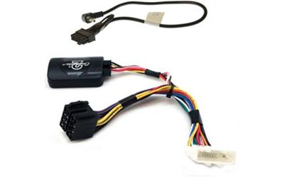 T Harness Fd 1 additionally Toyota kluger 2007 2013 additionally Wiring Harness Adapter For Mitsubishi Lancer Iso Stereo Plug Adapter also 11550 as well Aerpro Wiring Harness Colour Code. on aerpro wiring harness toyota