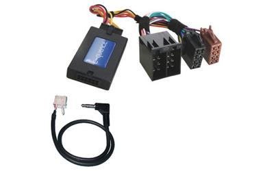 Panasonic Radio And Cd Player Wiring Diagram also Upgrading A Car Radio For A Toyota Corolla together with Item 41391  pustar 1WAM S furthermore Nissan Color Codes Wiring Diagram additionally Toyota Auris 2007 Onwards Car Iso Harness Wiring. on sony car stereo wiring diagram