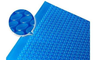 Solar Swimming Pool Cover Bubble Blanket X 5m Pc 9x5 Bl Price Online From 247