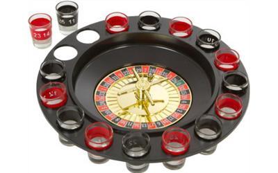 Blackjack 26 fr420