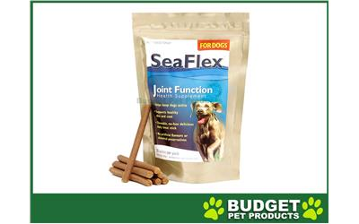 Joint Guard For Dogs Best Price