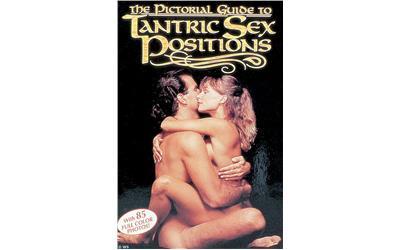 exotic tantric massage sex shop pori