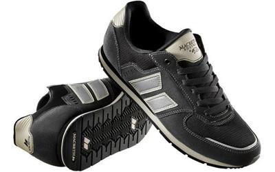 Macbeth Fischer Shoes Price