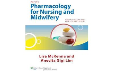 buy australia and new zealand nursing and midwifery drug handbook