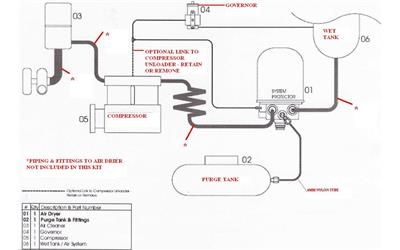 2002 audi a4 quattro fuse box location with Audi Tt Wiring Diagram Download on Engine Diagram Of 2001 Audi A4 1 8t Sedan furthermore 99 Audi A4 Engine Diagram likewise Audi A6 4 2 Transmission in addition 136961 Fusible Mechero in addition 1980 Corvette Power Door Lock Relay Location.