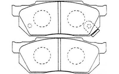 Acura Integra Alternator Belts as well 91 Corvette Fuse Box Diagram additionally 89 Integra Fuel Wiring additionally 1990 Honda Acura Integra Starting further 96 Dodge Ram 1500 Fuse Box Diagram. on 1990 acura heater diagram
