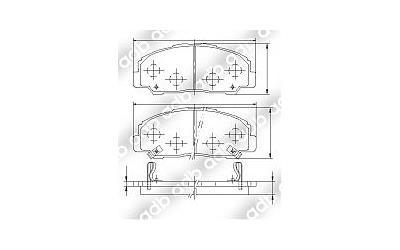 Kia Sorento 2014 2015 Fuse Box Diagram besides Fuses And Relay Renault Clio 3 together with Audi A5 Sensor together with Fuse Box Location On Renault Clio Furthermore also Engine Vauxhall Vivaro. on fuse box kangoo