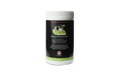 Glyde Powder For Dogs Best Price