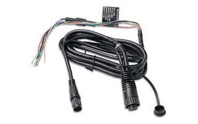 B00fbyyc90 furthermore B005Y77K3E besides B00004VX23 further Product also 201377339103. on garmin gps best buy store