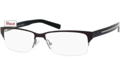 Christian Dior Eyeglasses 0173 0M6Z Br Ruthenium Blk ...