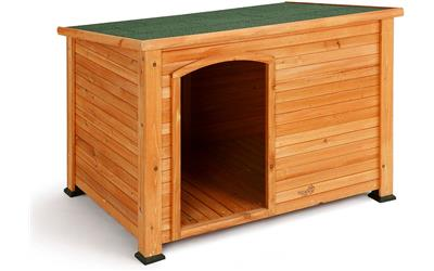 Kogan Dog Kennel
